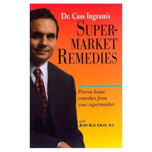 Super Market Remedies